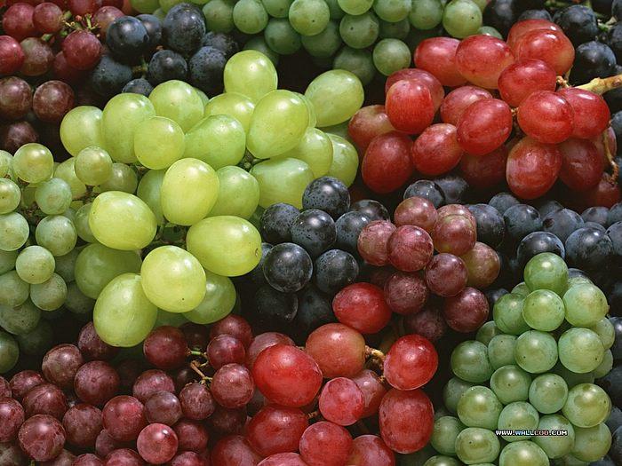 А вы знали, что будет если виноград поместить в микроволновку