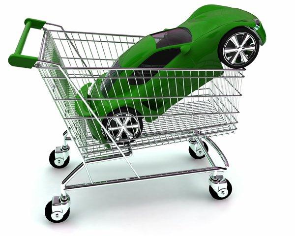 Как правильно купить машину? . Рекомендации от специалистов по грамотной продаже или покупке автомобиля. . КаММикадзе