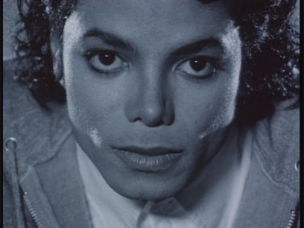 Michael Jackson / Майкл Джексон - Bad(Полная 16минутная версия+Bad (Kids...
