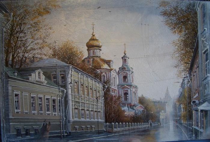 """"""",""""www.comgun.ru"""