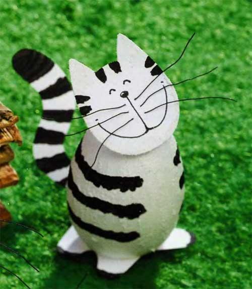 Как сделать пиролизный котёл своими руками фото