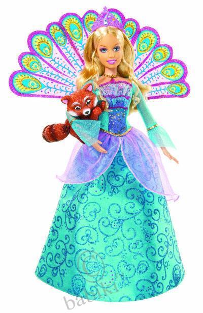 о магазине кукол для девочек. Оформить заказ. Главная.