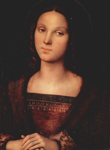 http://img1.liveinternet.ru/images/attach/c/0/47/390/47390507_438pxPietro_Perugino_047.jpg