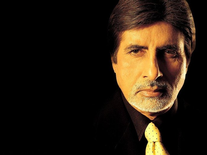 Рубрики индийское кино