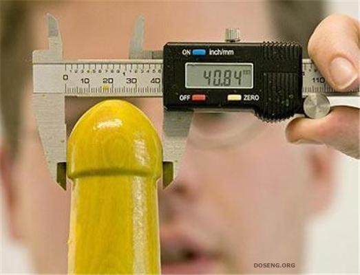 какой размер пениса предпочитают девушки Тосно