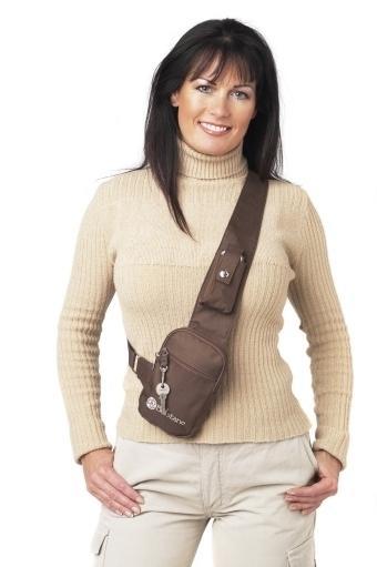 Выкройка сумки через плечо своими руками выкройки