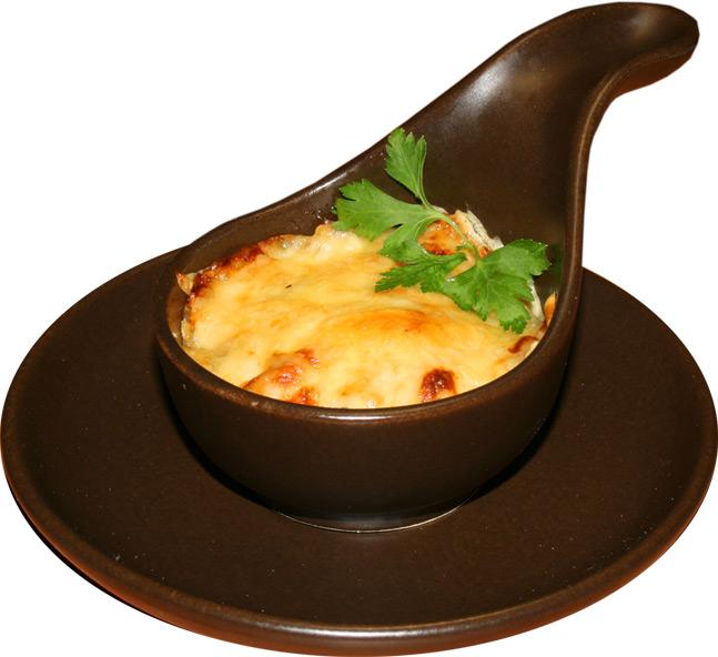 Жюльен из морепродуктов. рисовая каша с тыквой рецепт: магнит бутерброд...