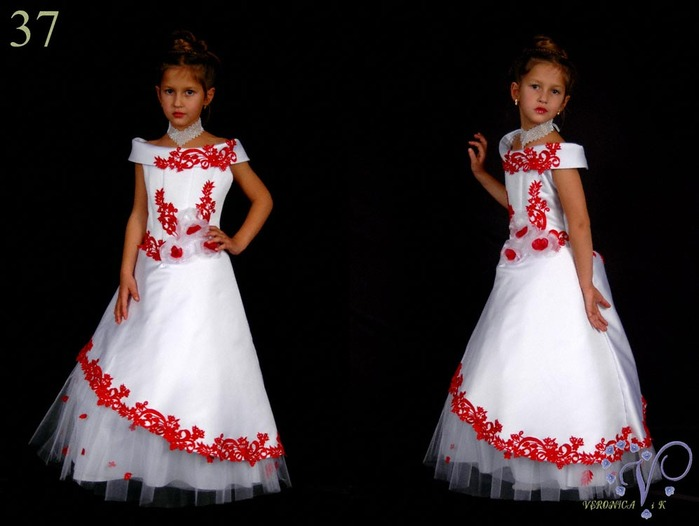 фото платьев на повседневку