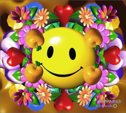 http://img1.liveinternet.ru/images/attach/c/0/47/913/47913907_happiness.jpg