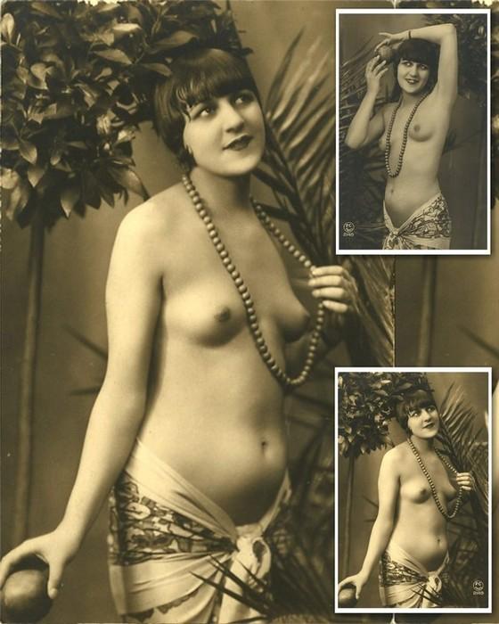 pervaya-eroticheskaya-fotografiya