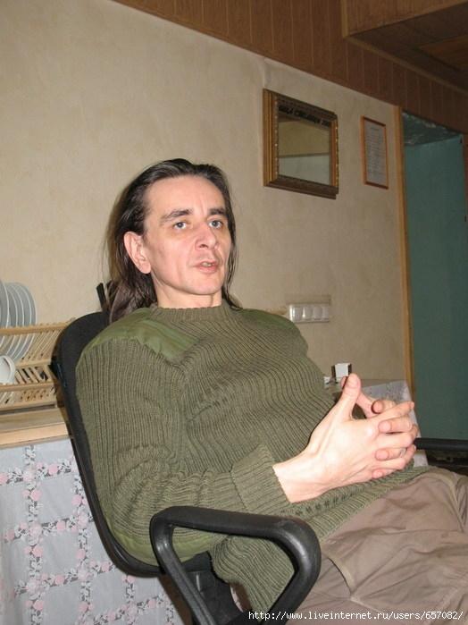 Олег Маркеев Книги Неучтенный Фактор
