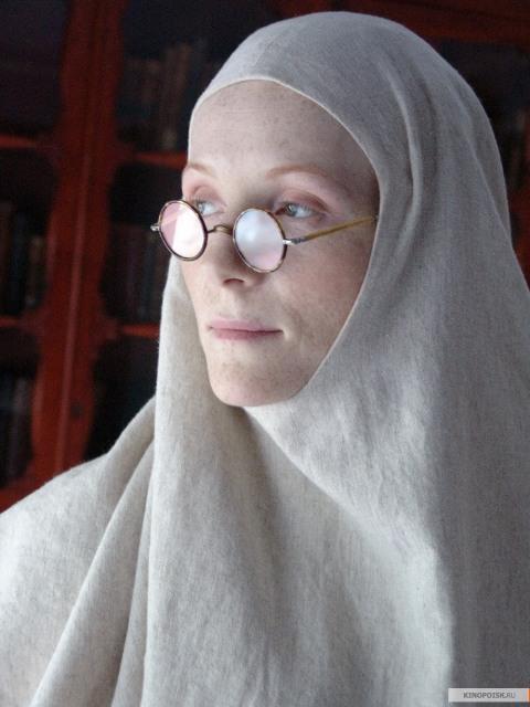 Сериал пелагея и черный монах смотреть онлайн в хорошем качестве
