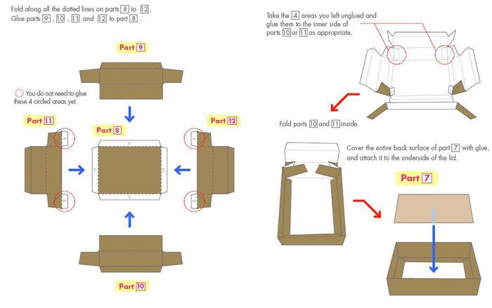 Бумажные стаканчики для кофе с крышкой купить спб
