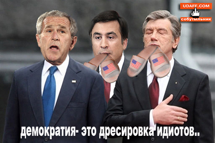 Обама позвонил Путину, но так и не смог убедить его выдать беглого экс-агента ЦРУ Сноудена - Цензор.НЕТ 7984