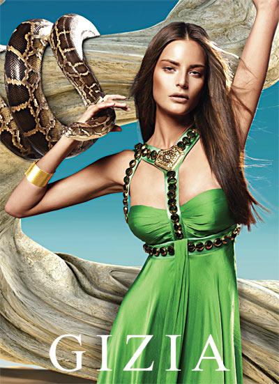 Описание:древний рим,китайская фабричная одежда,зар стиль женская одежда.