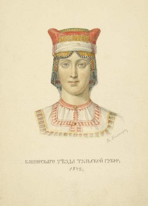 Сайты женской одежды россия