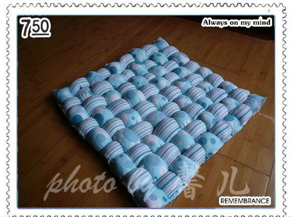 Подушки коврики своими руками выкройки фото схемы 62