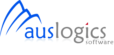 Auslogics BoostSpeed 4.5.14.270 Auslogics Emergency Recovery 2.1.14.170 Au
