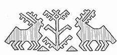 эмблемы и логотипы денег изображения