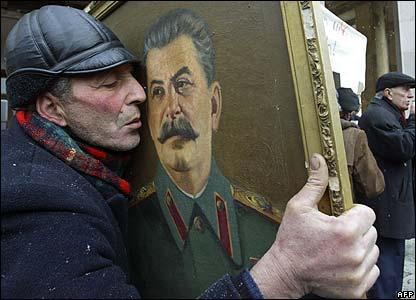http://img1.liveinternet.ru/images/attach/c/0/52/237/52237994_Muzey_v_Gori.jpg
