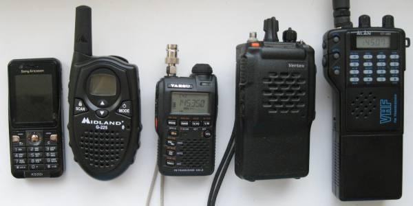 Особенности ремонта импортных телевизоров. приходиться прозванивать каждый резистор, проверяя его номинал по схеме.