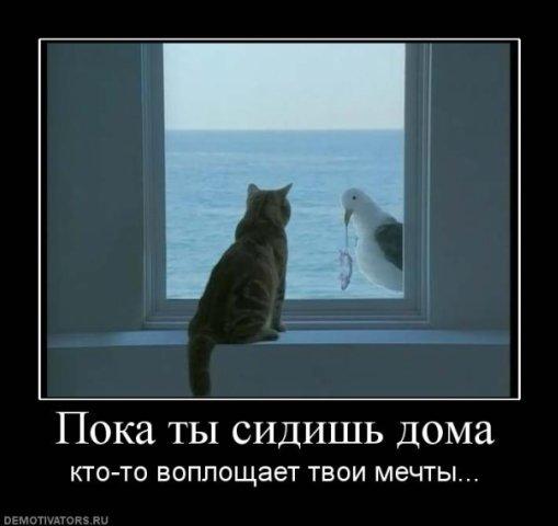http://img1.liveinternet.ru/images/attach/c/0/52/380/52380387_1260714750_x_3af8d919.jpg