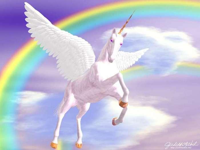 Картинки фото пони принцесса - dd