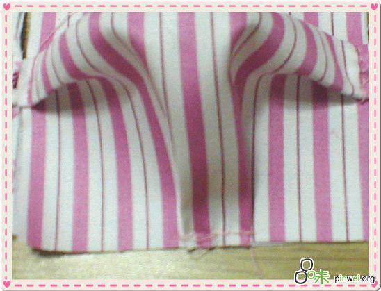 Детский мягкий коврик или подушечка, шьем своими руками.