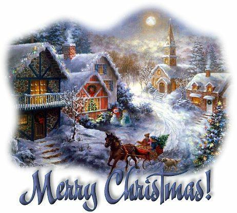 Рождество 52845203_781612