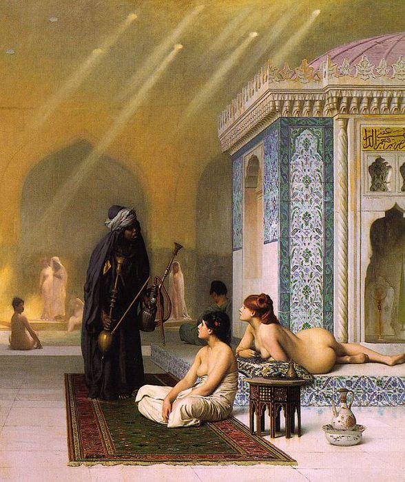 Арабский. Цитировать