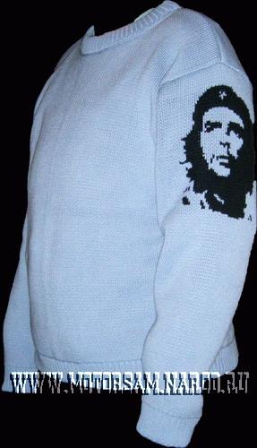 Вязаный татуированный свитер.  Цена - 2450 рублей.  Теперь некоторые модели татуированных свитеров...