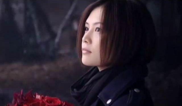 Listen Yui Again Yui Acoustic Version Mp3 download - Yui