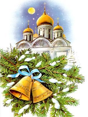 http://img1.liveinternet.ru/images/attach/c/0/53/207/53207999_01.jpg