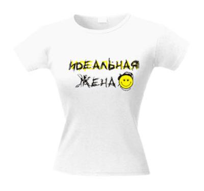 печать футболок сайт