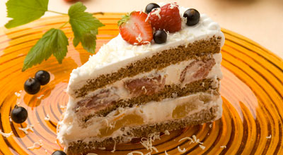фили бейкер торты: торт дамский каприз фото рецепт, торт...