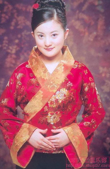 блузки кимоно выкройка - Выкройки одежды для детей и взрослых.