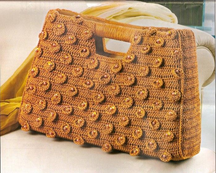 Вязание расположены также в разделах: вязание пинеток со схемами и вязание спицами узор листики.