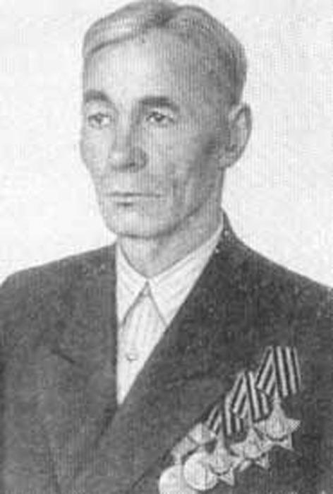 Григорий ерухимович глезерман
