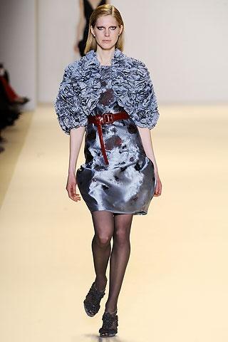 Модели платьев для коктейля фото,легкие платья из шифона фото,платья...