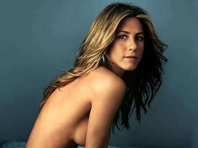 Chelsea Handler escenas de desnudos ANCENSORED