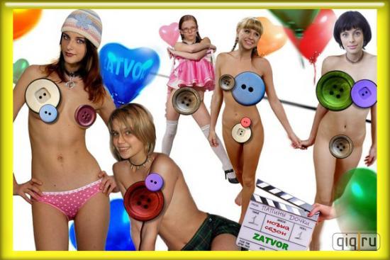 порно фото сериала паины дочки