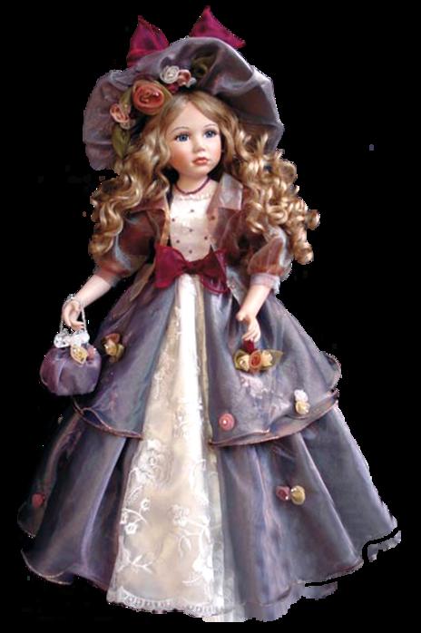 как же я хочу фарфоровую куклу. Очень красивую. Раньше эти куклы были мое