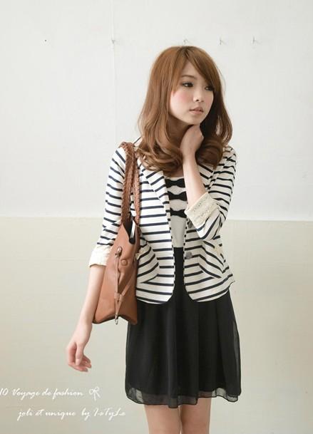 Дешевая Одежда Из Японии Доставка