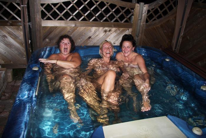 tusovka-v-saune
