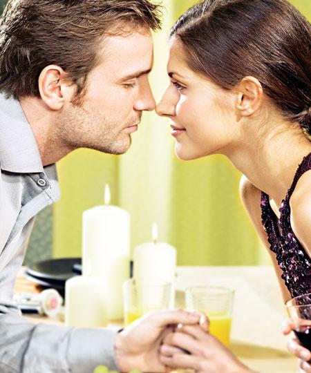 сайте размещены друг мужа признался в любви что делать ходовые