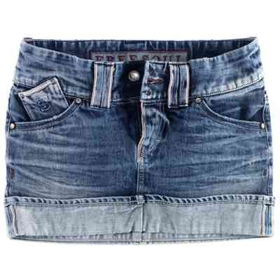 Чп по продажам женского нижнего белья