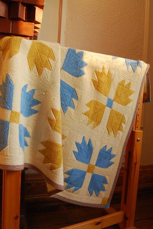 毯图 - yutuhao519 - yutuhao519的博客