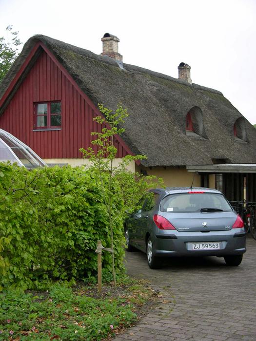 крыша (525x700, 377Kb)