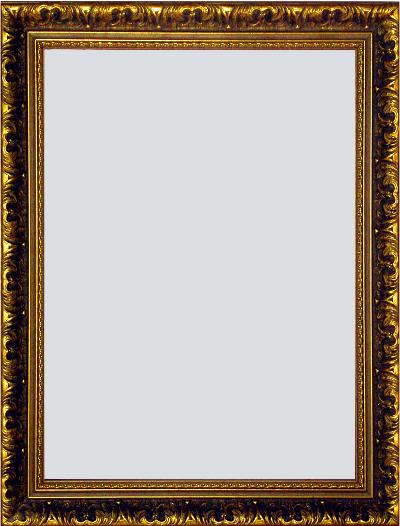 рамки для аватаров: