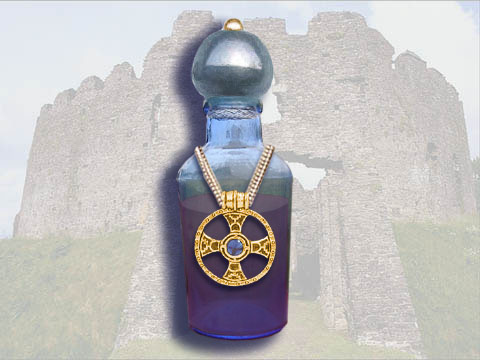 http://img1.liveinternet.ru/images/attach/c/1//45/759/45759782_3dpot_base_50_magicproof.jpg